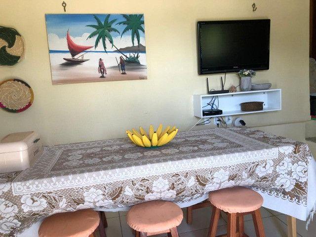 Casa de Praia no Coqueiro com 4 suites - Foto 18