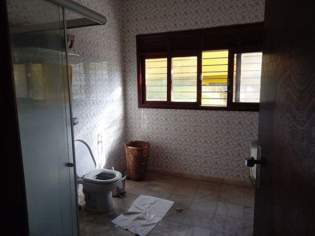 Alugo casa para comércio em bairro novo - Foto 13