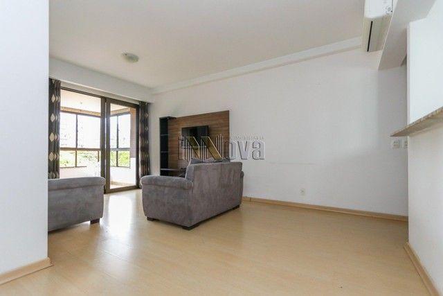 Apartamento para alugar com 2 dormitórios em Moinhos de vento, Porto alegre cod:5728 - Foto 3