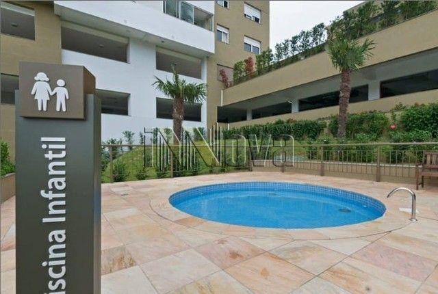 Apartamento à venda com 2 dormitórios em Jardim carvalho, Porto alegre cod:5733 - Foto 12