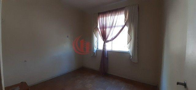 Apartamento JD Amália - Foto 16