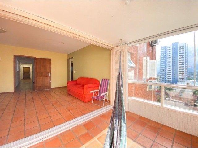 Lindo Apartamento Mobiliado junto as 4 Praças em Torres, 400mts do Mar. - Foto 14