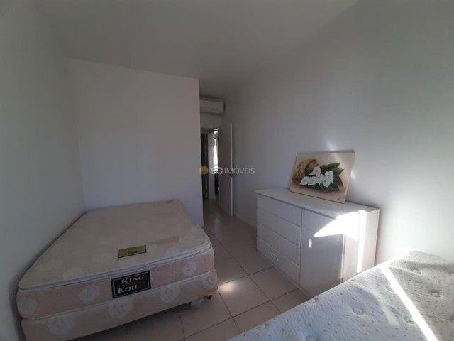 Apartamento à venda com 2 dormitórios em Ingleses, Florianopolis cod:15660 - Foto 16