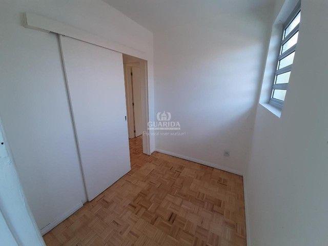 Apartamento para aluguel, 2 quartos, 1 vaga, Rio Branco - Porto Alegre/RS - Foto 16