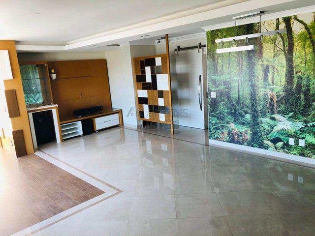 Jundiaí - Apartamento Padrão - Jardim Ana Maria - Foto 5