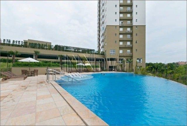 Apartamento à venda com 2 dormitórios em Jardim carvalho, Porto alegre cod:5733 - Foto 11