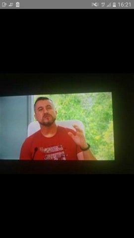 Tv philco smart 43 polegadas