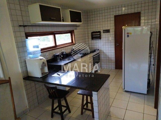 Casa de ondomínio á venda em Gravatá/PE! Com 5 quartos! Ref: 5163 - Foto 9