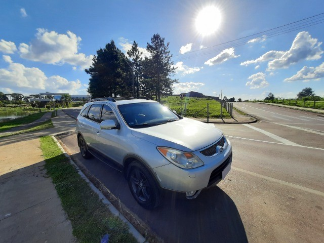 Hyundai Veracruz 3.8 V6 - Foto 2