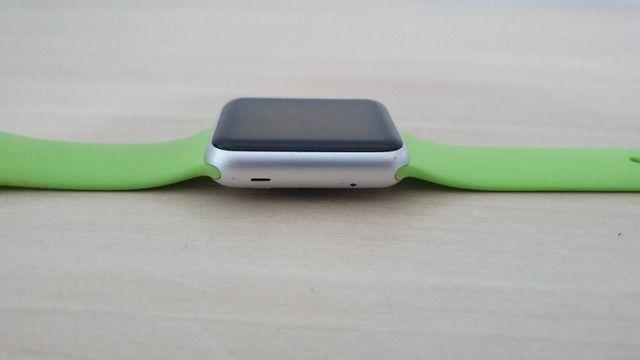 Apple Watch Sport a1554 (1ª geração)  - Foto 3