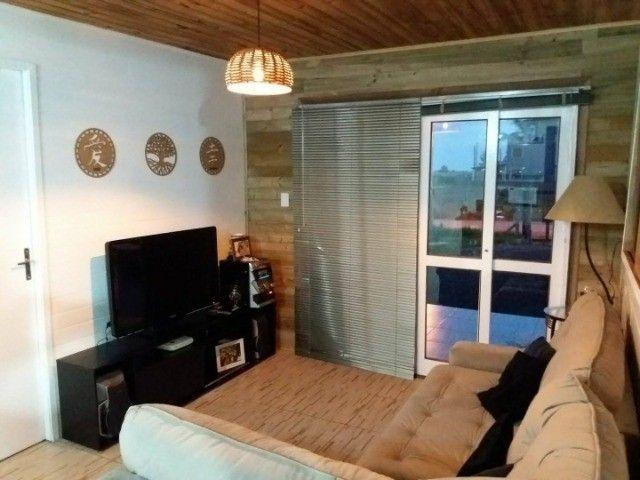 Casa 3 dormitórios na Rondinha - Foto 2