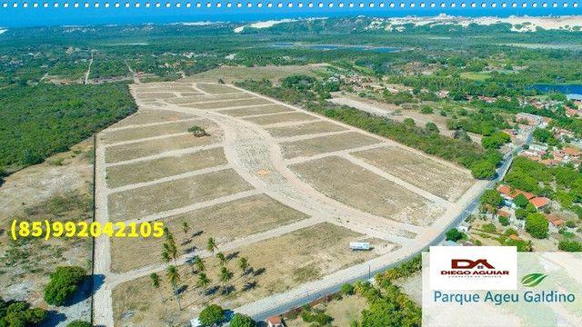 Parque Ageu Galdino - Foto 15