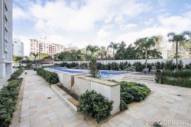 Apartamento à venda com 3 dormitórios em Boa vista, Porto alegre cod:5500 - Foto 20