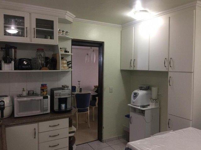 Sobrado à venda, 432 m² por R$ 799.000,00 - Campo Comprido - Curitiba/PR - Foto 13