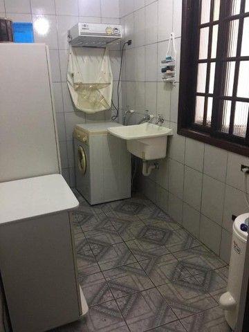 Sobrado à venda, 432 m² por R$ 799.000,00 - Campo Comprido - Curitiba/PR - Foto 14