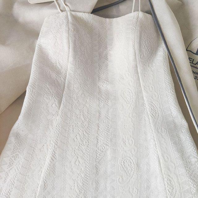 Vestido de noiva - Ateliê Júlia Pak - Foto 5