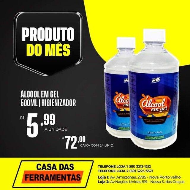 PRODUTOS EM PROMOÇÃO  - Foto 2