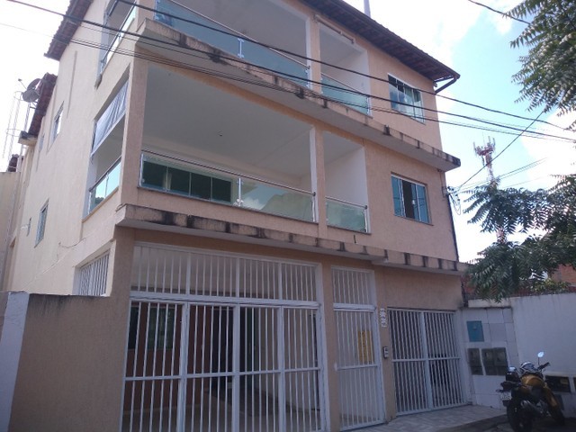 Apt 3 suites,_R$1,600.00 avDorival  Itapoá
