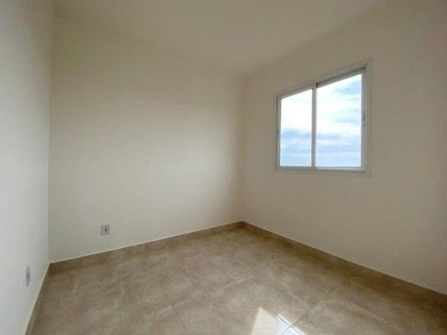 Apartamento no Edifício Bonsai Gold 3 Torre 2  - Foto 2