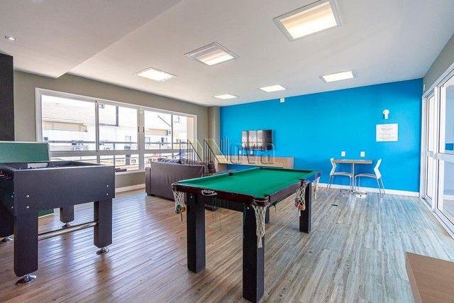 Casa de condomínio à venda com 3 dormitórios em Estância velha, Canoas cod:5496 - Foto 17