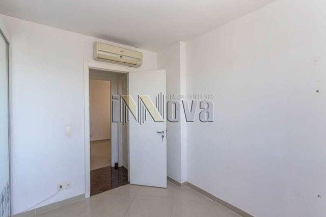 Apartamento à venda com 3 dormitórios em Jardim europa, Porto alegre cod:5586 - Foto 13