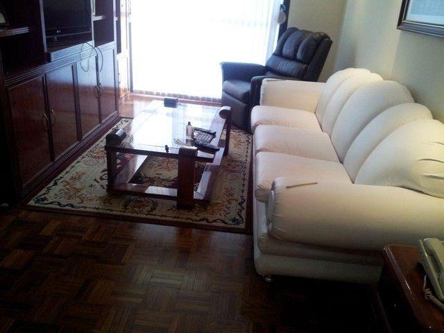 Apartamento residencial à venda, Jardim Panorama, Bauru. - Foto 2