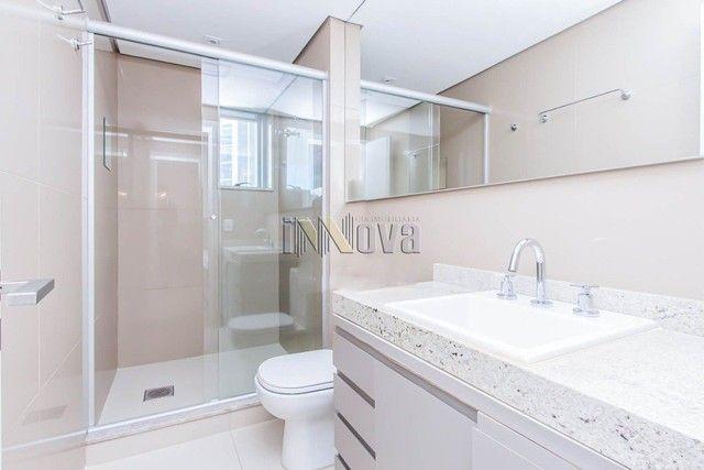 Apartamento para alugar com 2 dormitórios em Petrópolis, Porto alegre cod:4889 - Foto 14