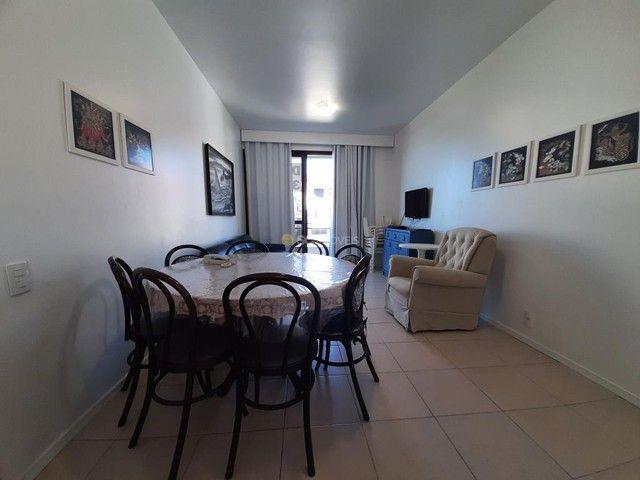 Apartamento à venda com 2 dormitórios em Ingleses, Florianopolis cod:15660 - Foto 9