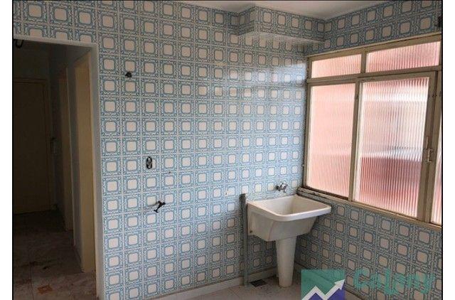 Apartamento três quartos mais uma suíte - Foto 4