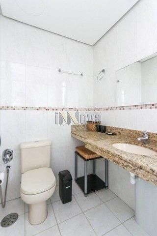 Apartamento para alugar com 2 dormitórios em Moinhos de vento, Porto alegre cod:5728 - Foto 16