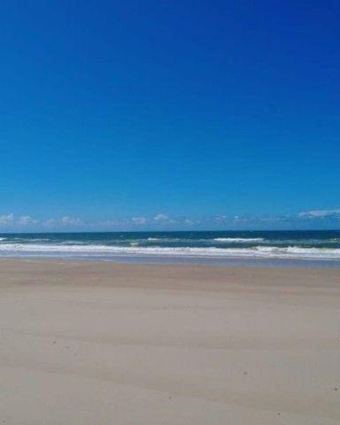 Loteamento no caminho da Praia do Batoque- Ceara - Foto 3