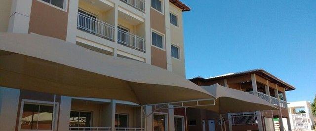 Apartamentos à Venda no bairro Aeroporto com plantas de 02 e 03 Quartos sendo 01 Suíte - Foto 3