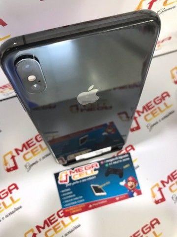 iPhone XS MAX 64gb - Foto 2