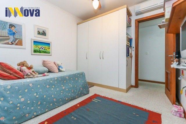 Apartamento à venda com 3 dormitórios em Moinhos de vento, Porto alegre cod:4929 - Foto 11