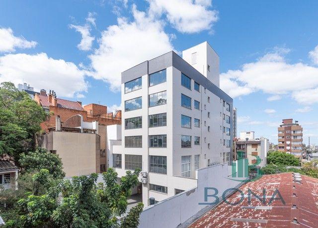 PORTO ALEGRE - Apartamento Padrão - HIGIENOPOLIS - Foto 16