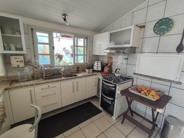 Casa para Venda em Florianópolis, Ingleses, 4 dormitórios, 1 suíte, 2 banheiros, 1 vaga - Foto 11