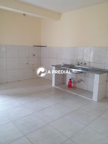 Casa para aluguel, 3 quartos, 1 suíte, 3 vagas, Coaçu - Eusébio/CE - Foto 5