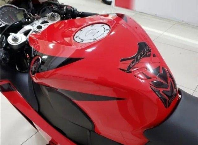 Moto CBR - Foto 5