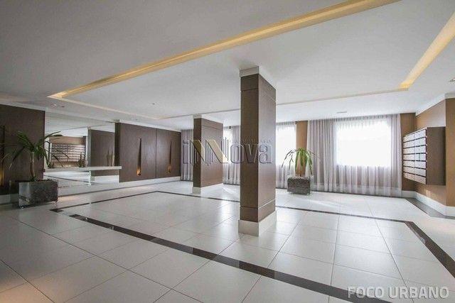 Apartamento à venda com 3 dormitórios em Boa vista, Porto alegre cod:5500 - Foto 16