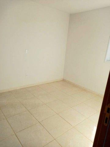 Apartamento para venda com 60 m²   com 2 quartos em Vila Monticelli - Goiânia - Goiás - Foto 4