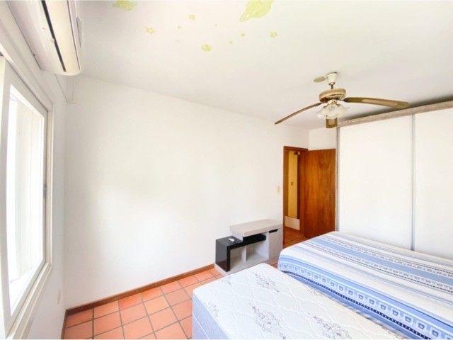 Lindo Apartamento Mobiliado junto as 4 Praças em Torres, 400mts do Mar. - Foto 6