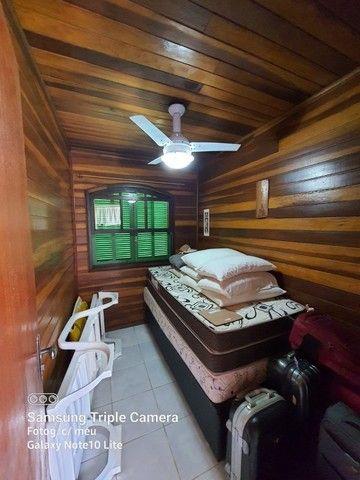Casa com 4 quartos no Condomínio Verão Vermelho em Cabo Frio - RJ - Foto 12