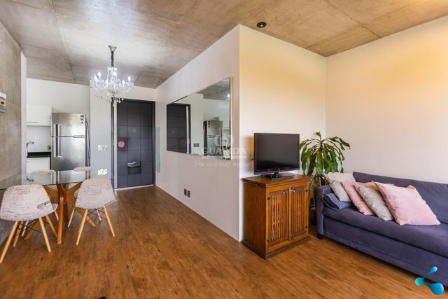Apartamento para aluguel, 2 quartos, 1 suíte, 2 vagas, PETROPOLIS - Porto Alegre/RS - Foto 9