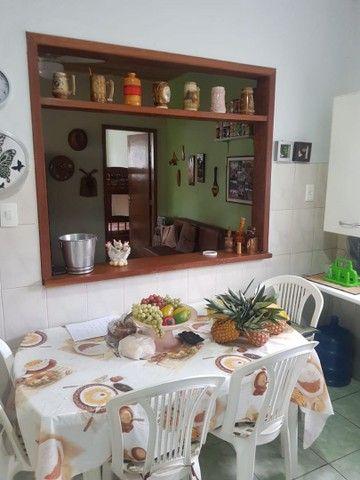 B743 Casa em Unamar - Foto 6