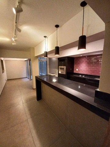 Vende-se apartamento no Edifício Volare (Serra) - Foto 15
