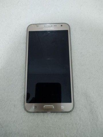 Vendo Samsung j7 neo - Foto 2