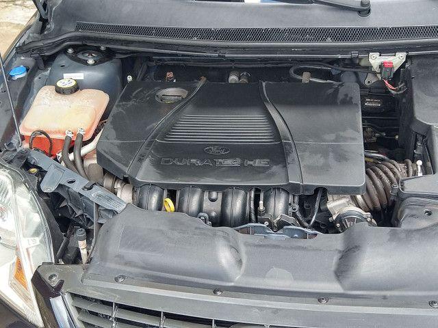 Ford Focus 2.0 - Foto 17