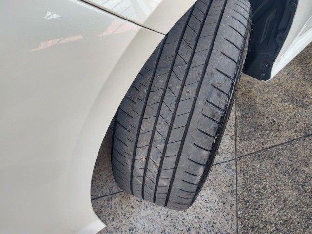 Toyota Corolla XEI 2.0 Flex 16V Automático Câmbio CVT - Foto 5