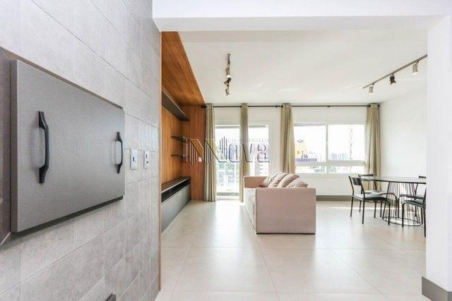 Apartamento para alugar com 2 dormitórios em Petrópolis, Porto alegre cod:5790 - Foto 12