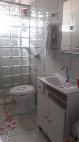 Apartamento para Venda em Balneário Camboriú, Nações, 3 dormitórios, 1 banheiro, 1 vaga - Foto 8